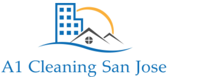 A1 Cleaning San Jose